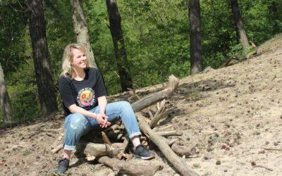 Aan het woord: Rachelle Janssen – Waarvoor komen mensen in jouw praktijk?